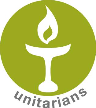 Lewes Unitarians